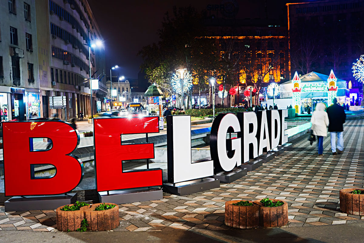 Belgrade-Winter_Galerija-06