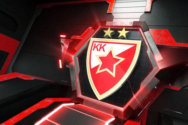 KK-Crevna-Zvezda_Slider-01
